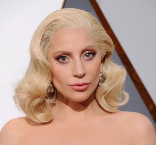 lady gaga wallpaper called Lady Gaga