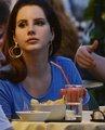 Lana recently - lana-del-rey photo