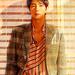 Lee Joon Gi  - korean-actors-and-actresses icon
