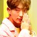 Lee Joon Gi  - lee-jun-ki icon