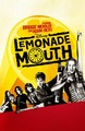 Lemonade Mouth (2011) - disney-channel-original-movies photo