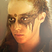 Lexa 2x15 - the-100-tv-show icon