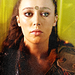 Lexa  - the-100-tv-show icon