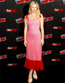 Lili Reinhart, Madchen Amick, KJ Apa and Luke Perry attend New York Comic Con on October 7, 2018  - riverdale-2017-tv-series photo