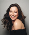Linda Cardellini - Backstage Photoshoot - 2016