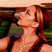 Little Mix Icon - little-mix icon