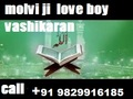 Love Guru 91-9829916185 ~Love Vashikaran Specialist Molvi Ji in ... - all-problem-solution-astrologer photo