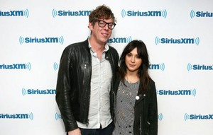 MICHELLE BRANCH PATRICK CARNEY GO TO HELL