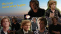 MacGyver -  Home LA - television fan art