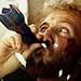 Mad Sweeney icon - american-gods-tv-series icon