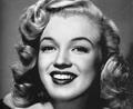 Marilyn Monroe  - josepinejackson photo