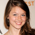 Melissa Benoist - actresses photo
