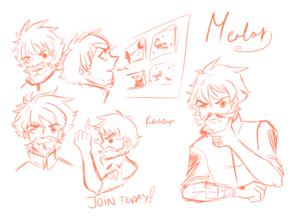 merlot, मर्लोट Compilation