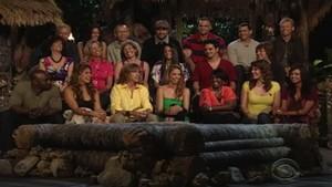 Micronesia: Fans Vs Favoriten Reunion
