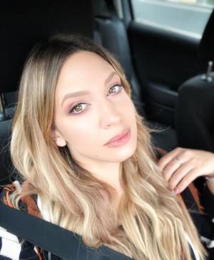 Milica Todorović ~ Pessoal
