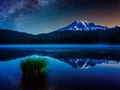 Milkyway - space photo