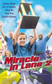 Miracle in Lane 2 (2000) - disney-channel-original-movies photo