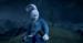 Miyamoto Usagi - usagi-yojimbo icon