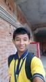 Mohd Zeeshan - mohdzeeshan fan art