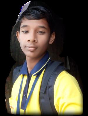 Mohd Zeeshan