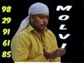 Mumbai≼ //// ⁹¹-9829916185///≽ ℒovℰ Vashikaran Specialist Molvi Ji ... - all-problem-solution-astrologer photo