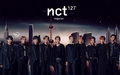NCT-127_REGULAR#WALLPAPER