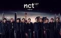NCT-127_REGULAR#WALLPAPER