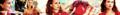NP Banner - natalie-portman fan art