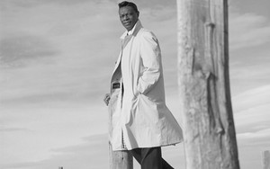"Nat 'King"" Cole"