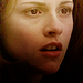 New Moon  - bella-swan icon