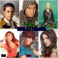 Nick Names - rbd-forever photo