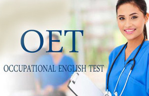 OET Coaching for Nurses in Chandigarh | AMC Coaching for Doctors
