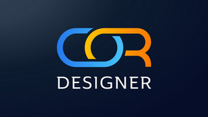 Original LOGO डिज़ाइन 34627765970 एल