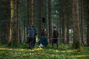 """Outlander """"Common Ground"""" (4x04) promotional picture"""