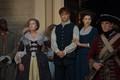 "Outlander ""Do No Harm"" (4x02) promotional picture - outlander-2014-tv-series photo"
