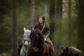 "Outlander ""The False Bride"" (4x03) promotional picture - outlander-2014-tv-series photo"