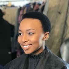 Owethu Enhle Gambushe[1996-2018]