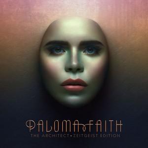 Paloma Faith | The Architect (Zeitgeist Edition)
