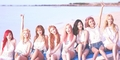 Party || Wallpaper - girls-generation-snsd photo