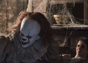 Pennywise🎃