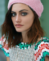 Phoebe Tonkin for Harpers Bazaar Australia 2018 - phoebe-tonkin photo