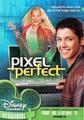 Pixel Perfect (2004) - disney-channel-original-movies photo
