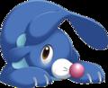 Popplio - pokemon photo