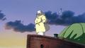Porco Rosso - hayao-miyazaki wallpaper