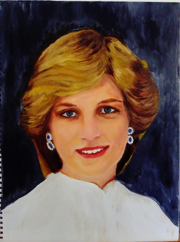 princesa diana fondo de pantalla entitled Princess Diana