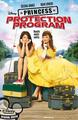 Princess Protection Program (2009) - disney-channel-original-movies photo