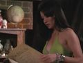 Prue 33 - the-charming-ones photo