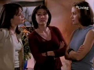 Prue Piper and Phoebe 47
