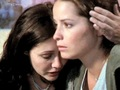 Prue and Piper 21 - charmed photo