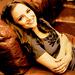 Rachael Leigh Cook - rachael-leigh-cook icon